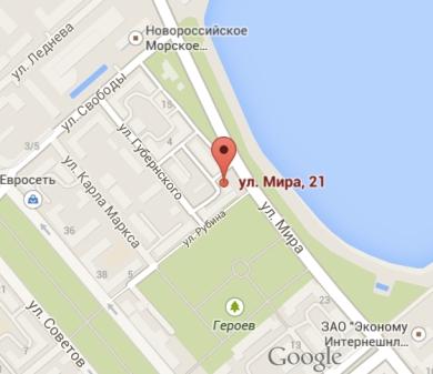 Lichniy_gid_map